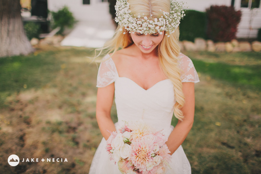 Jake and Necia Photography: HammerSky Wedding (52)