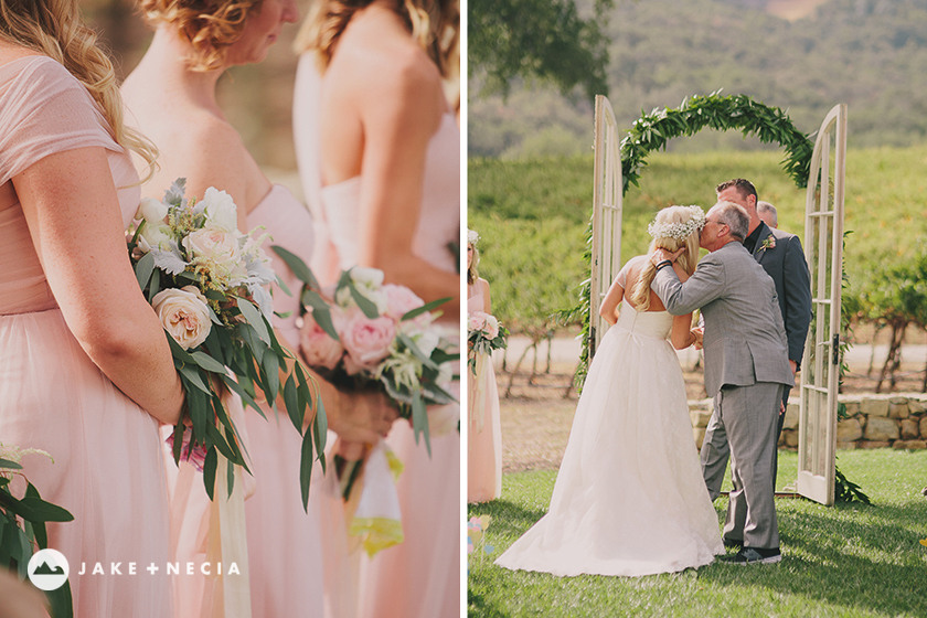 Jake and Necia Photography: HammerSky Wedding (40)