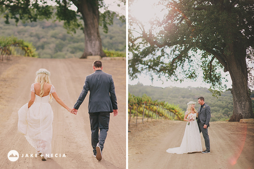 Jake and Necia Photography: HammerSky Wedding (28)