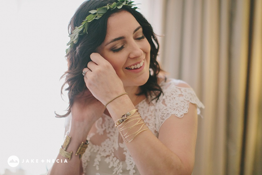 Jake and Necia Photography: Castoro Cellars wedding | Paso Robles (41)