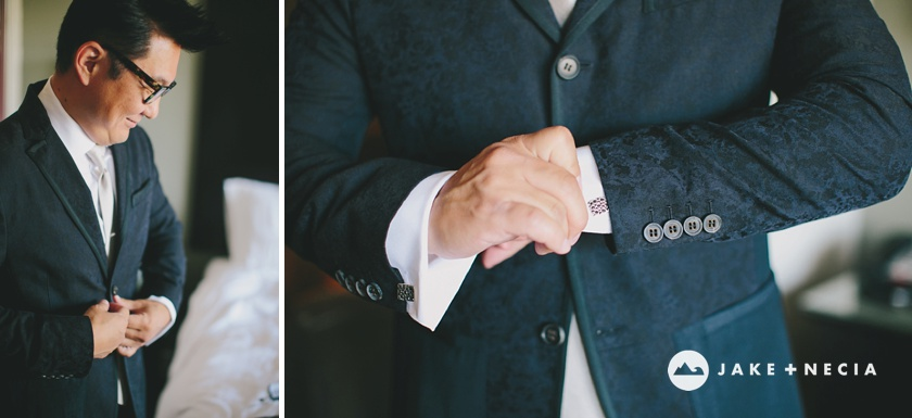 Jake and Necia Photography: Castoro Cellars wedding | Paso Robles (37)