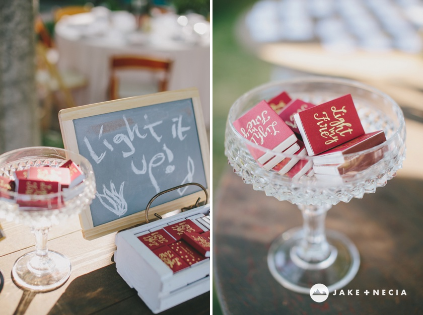 Jake and Necia Photography: Castoro Cellars wedding | Paso Robles (25)