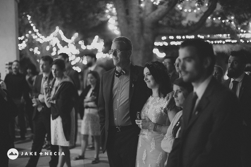 Jake and Necia Photography: Castoro Cellars wedding | Paso Robles (3)