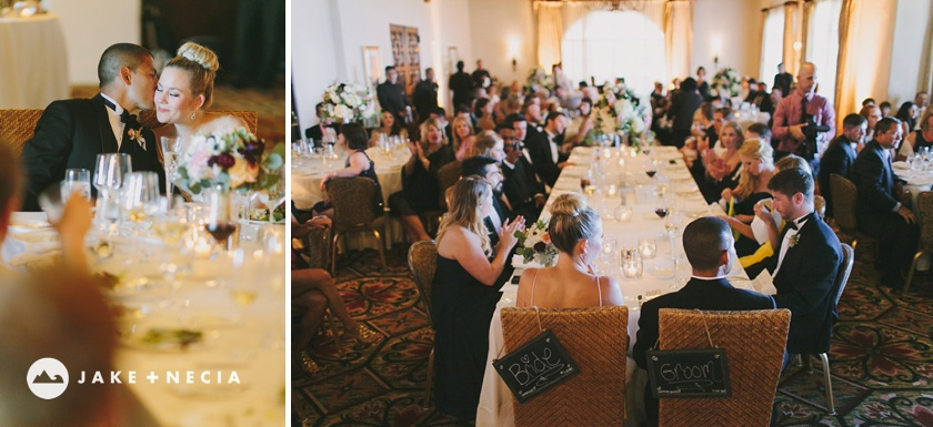 Four Seasons Biltmore & Our Lady of Mount Carmel Wedding | Jake and Necia (6)