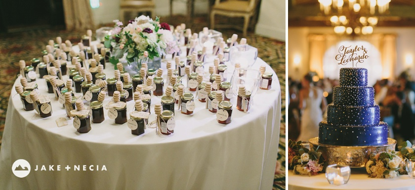 Four Seasons Biltmore & Our Lady of Mount Carmel Wedding | Jake and Necia (5)