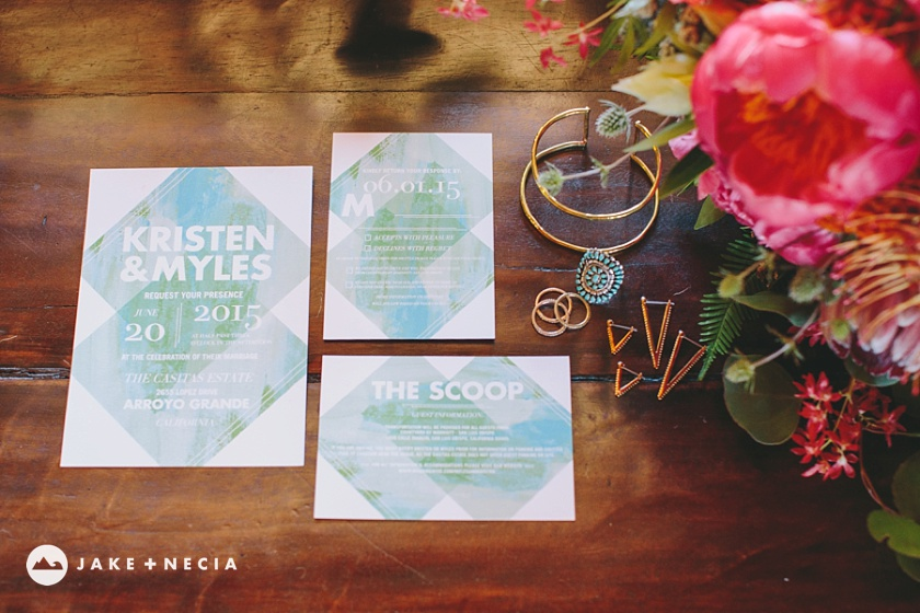 The Casitas Estate Wedding | Jake and Necia Photography (52)