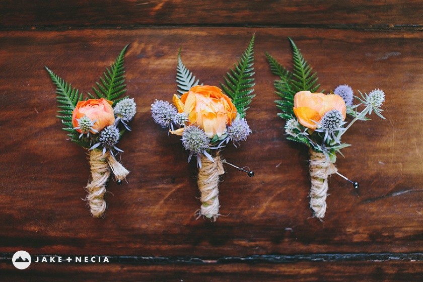 The Casitas Estate Wedding | Jake and Necia Photography (50)