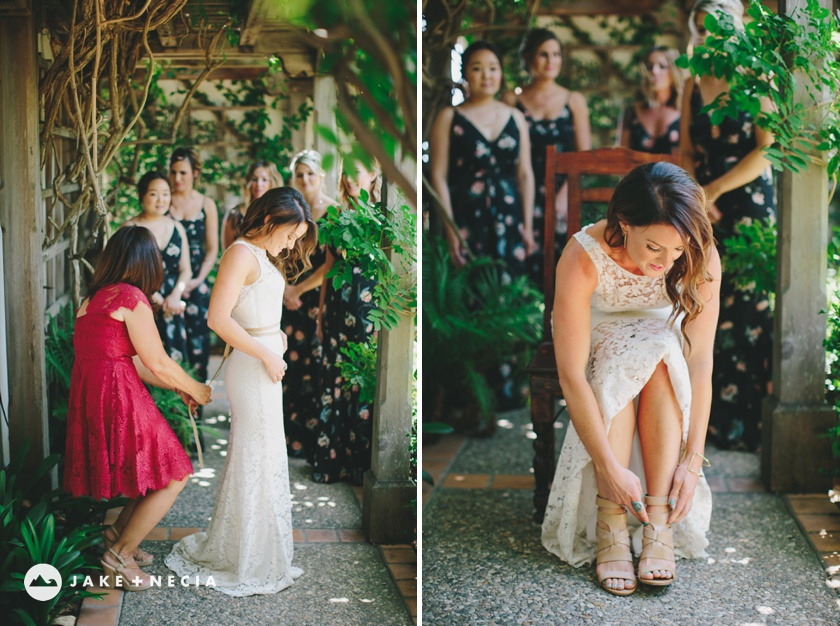 The Casitas Estate Wedding | Jake and Necia Photography (48)