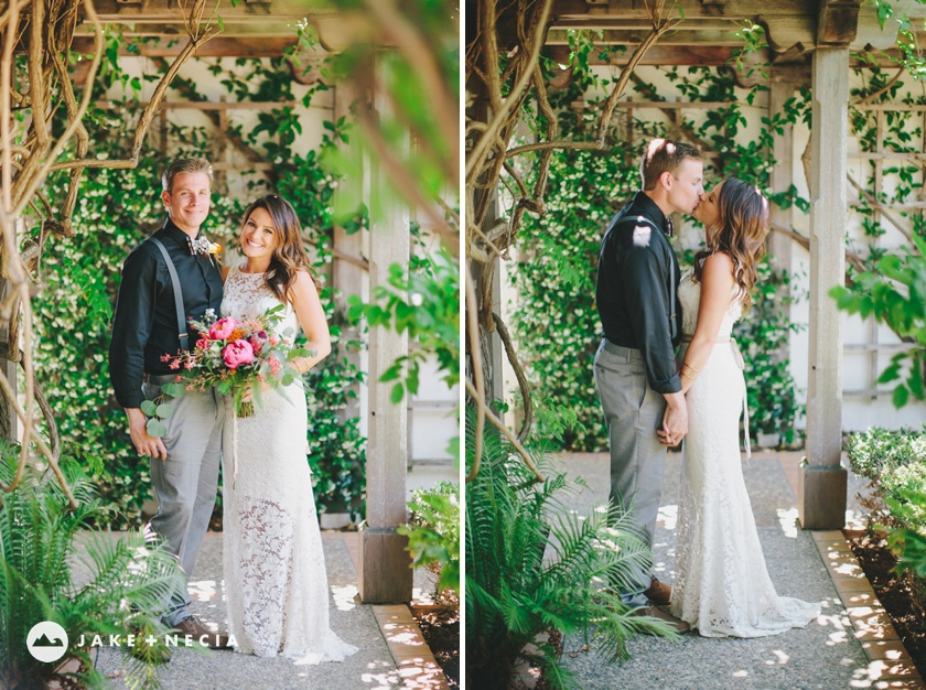 The Casitas Estate Wedding | Jake and Necia Photography (46)