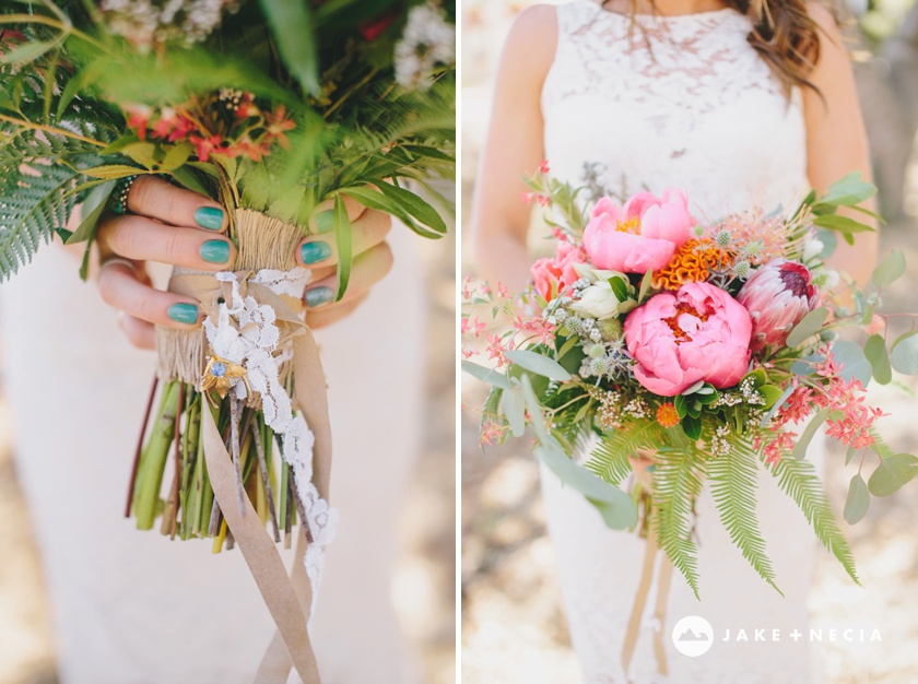 The Casitas Estate Wedding | Jake and Necia Photography (44)