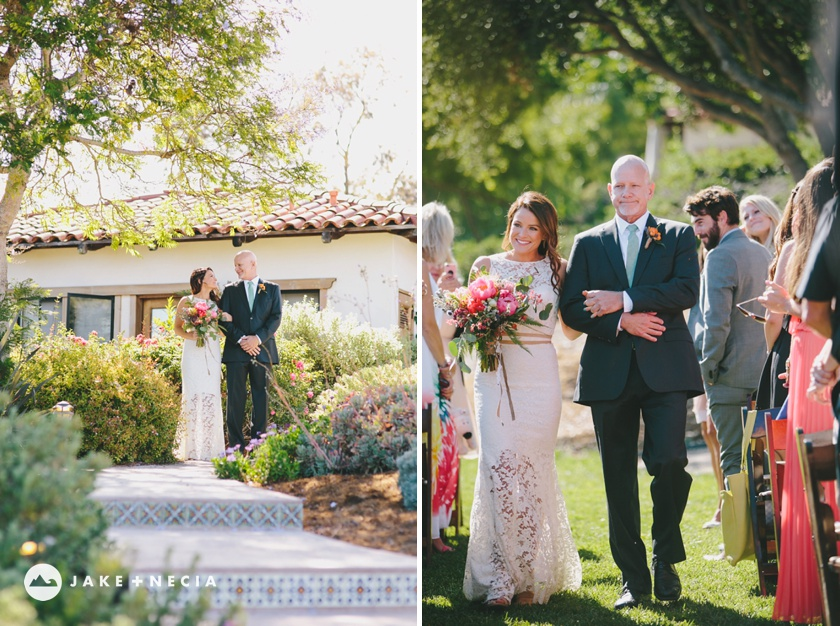 The Casitas Estate Wedding | Jake and Necia Photography (34)