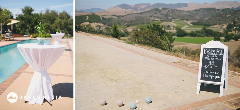 The Casitas Estate Wedding | Jake and Necia Photography (27)