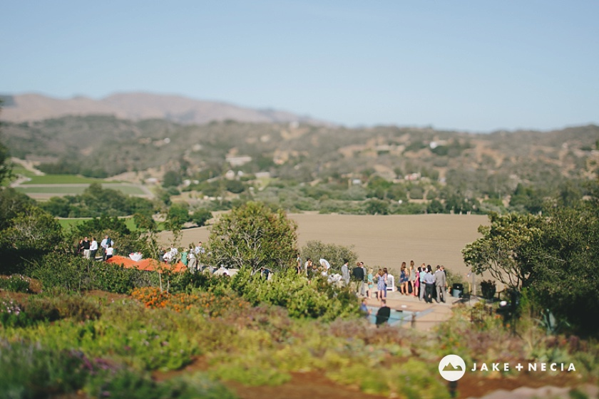 The Casitas Estate Wedding | Jake and Necia Photography (26)
