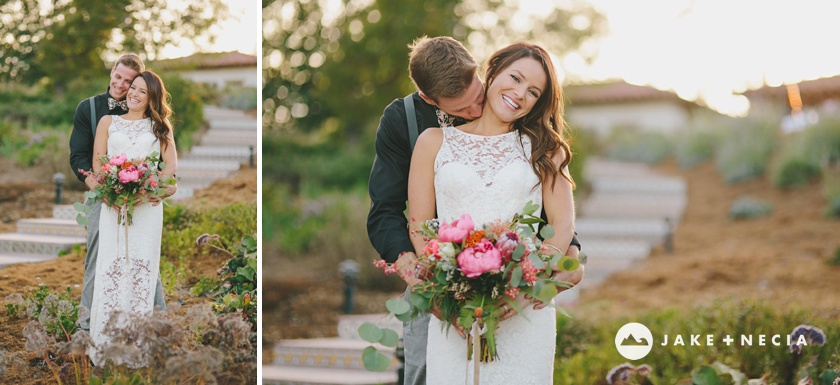 The Casitas Estate Wedding | Jake and Necia Photography (11)