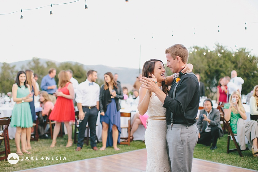 The Casitas Estate Wedding | Jake and Necia Photography (7)