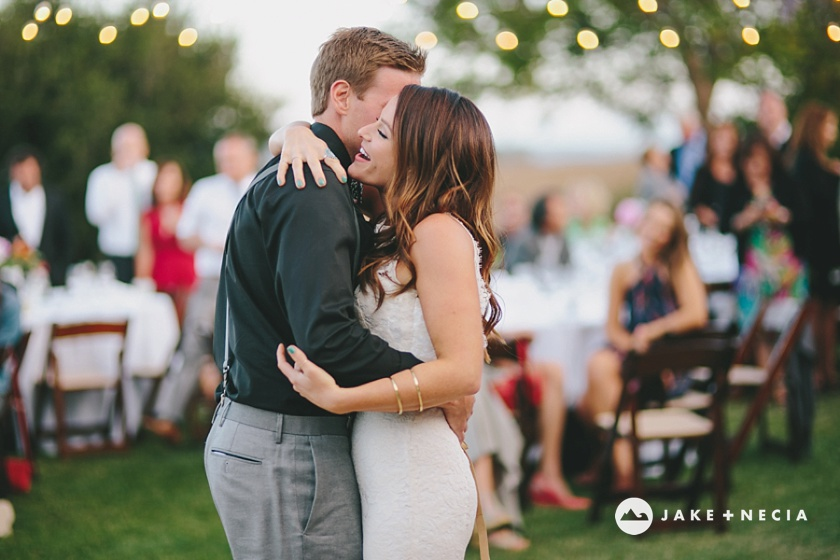 The Casitas Estate Wedding | Jake and Necia Photography (6)