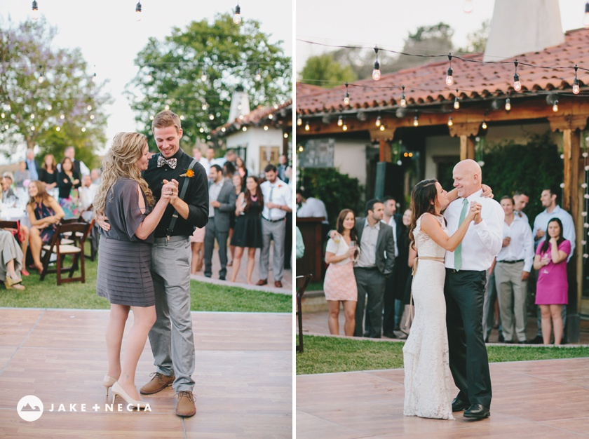 The Casitas Estate Wedding | Jake and Necia Photography (4)