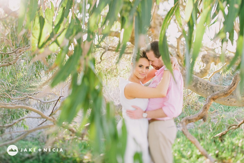 Santa Barbara Engagement Shoot | Jake and Necia Photography (21)