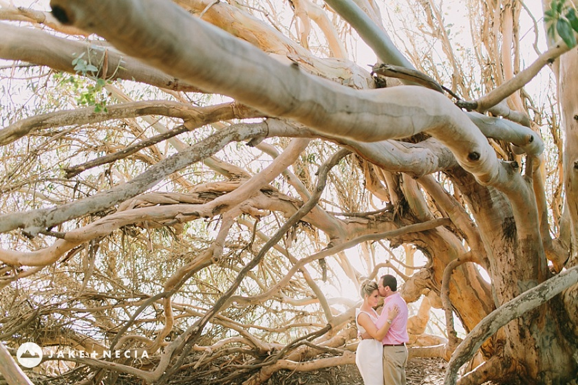 Santa Barbara Engagement Shoot | Jake and Necia Photography (5)