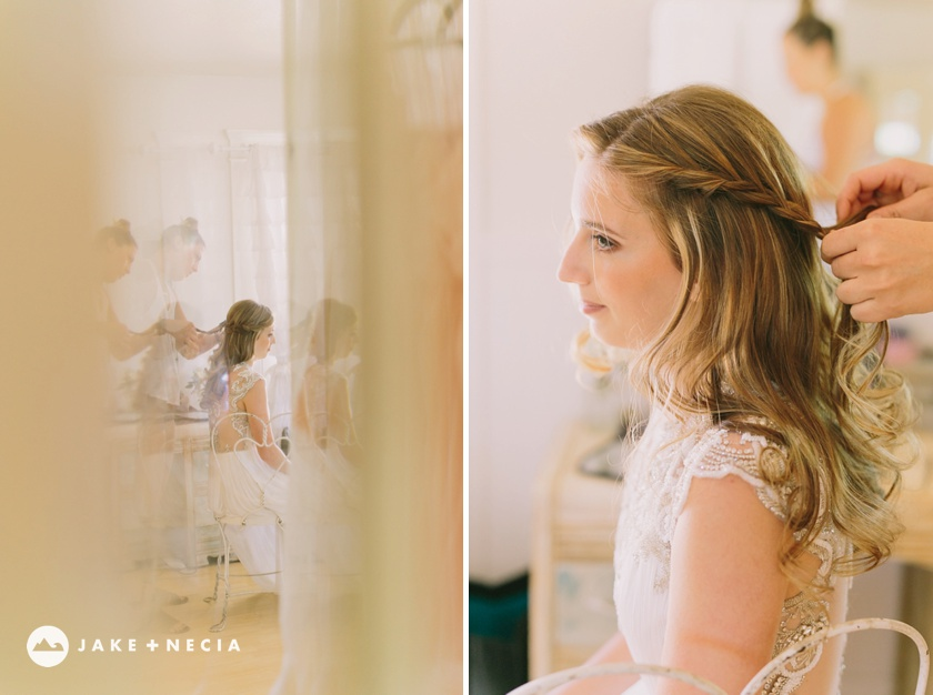 The Gardens at Peacock Farms Wedding | Jake and Necia Photography (39)
