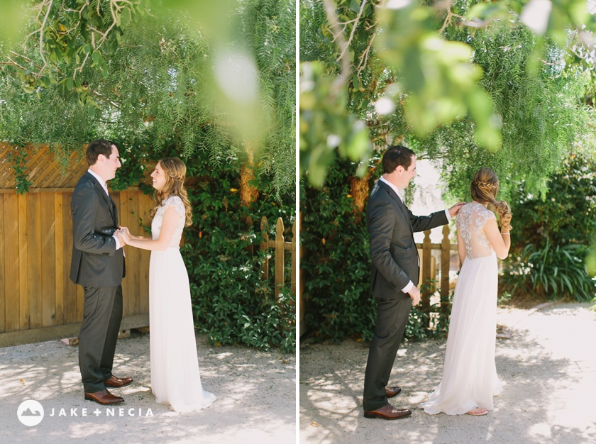 The Gardens at Peacock Farms Wedding | Jake and Necia Photography (36)