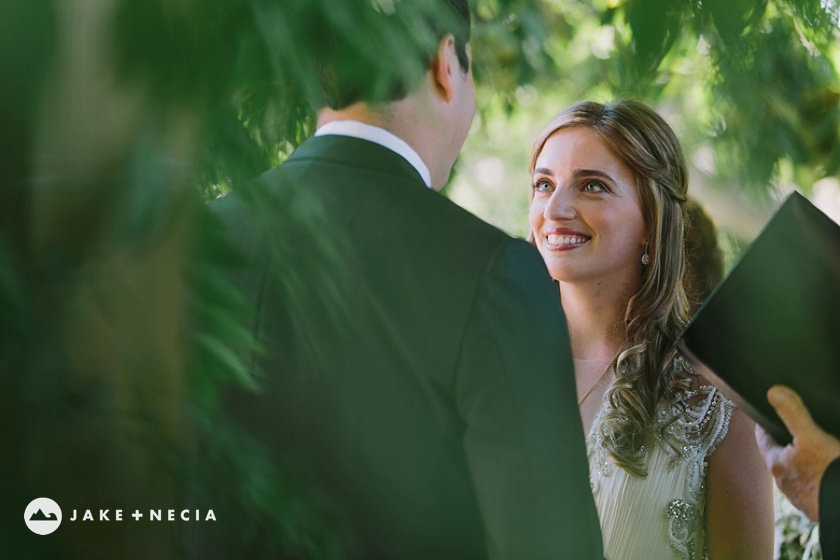 The Gardens at Peacock Farms Wedding | Jake and Necia Photography (26)