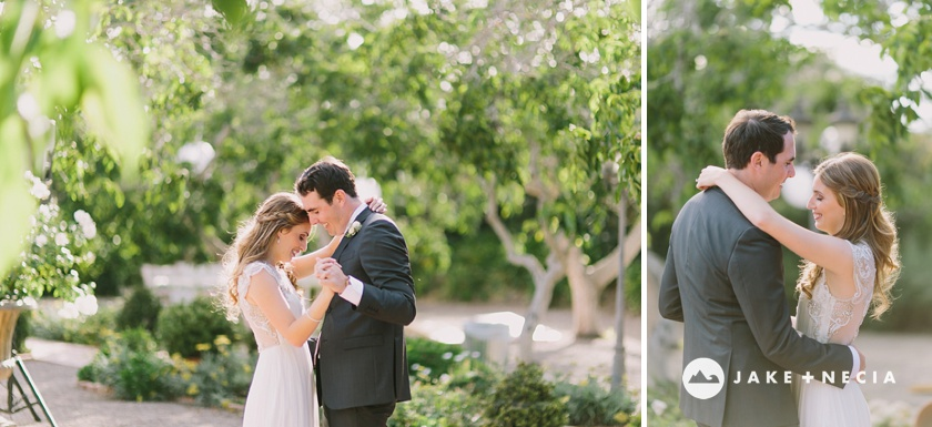 The Gardens at Peacock Farms Wedding   Jake and Necia Photography (21)