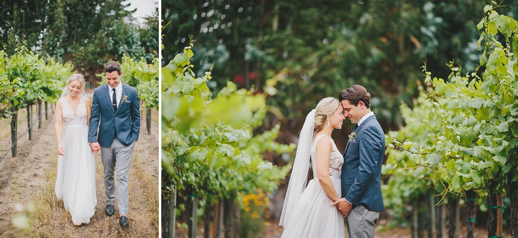 Holly Farm Wedding By Jake and Necia Photography