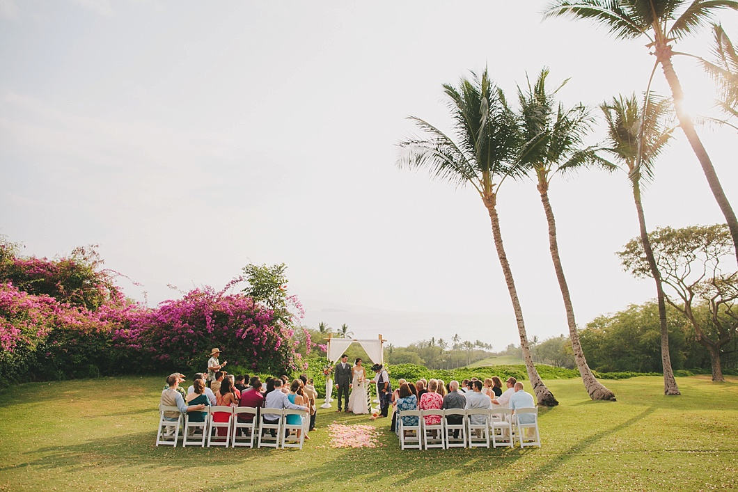 062-hawaiiwedding_jakeandneciaphoto