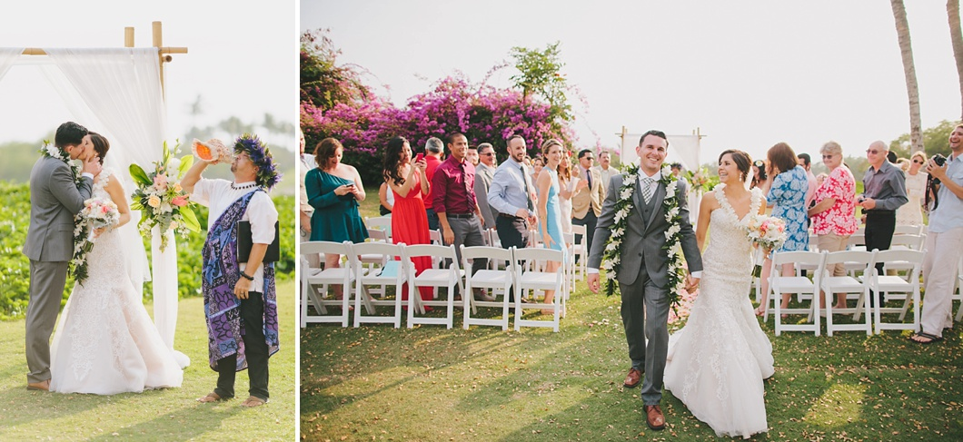 064-hawaiiwedding_jakeandneciaphoto
