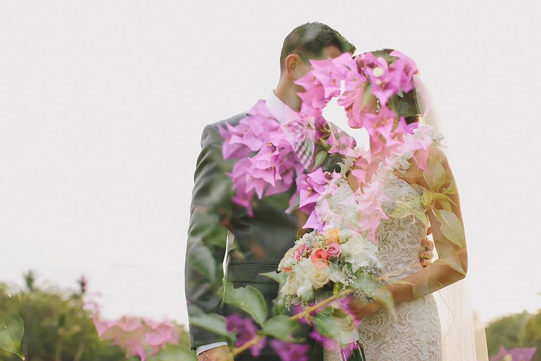 067-hawaiiwedding_jakeandneciaphoto