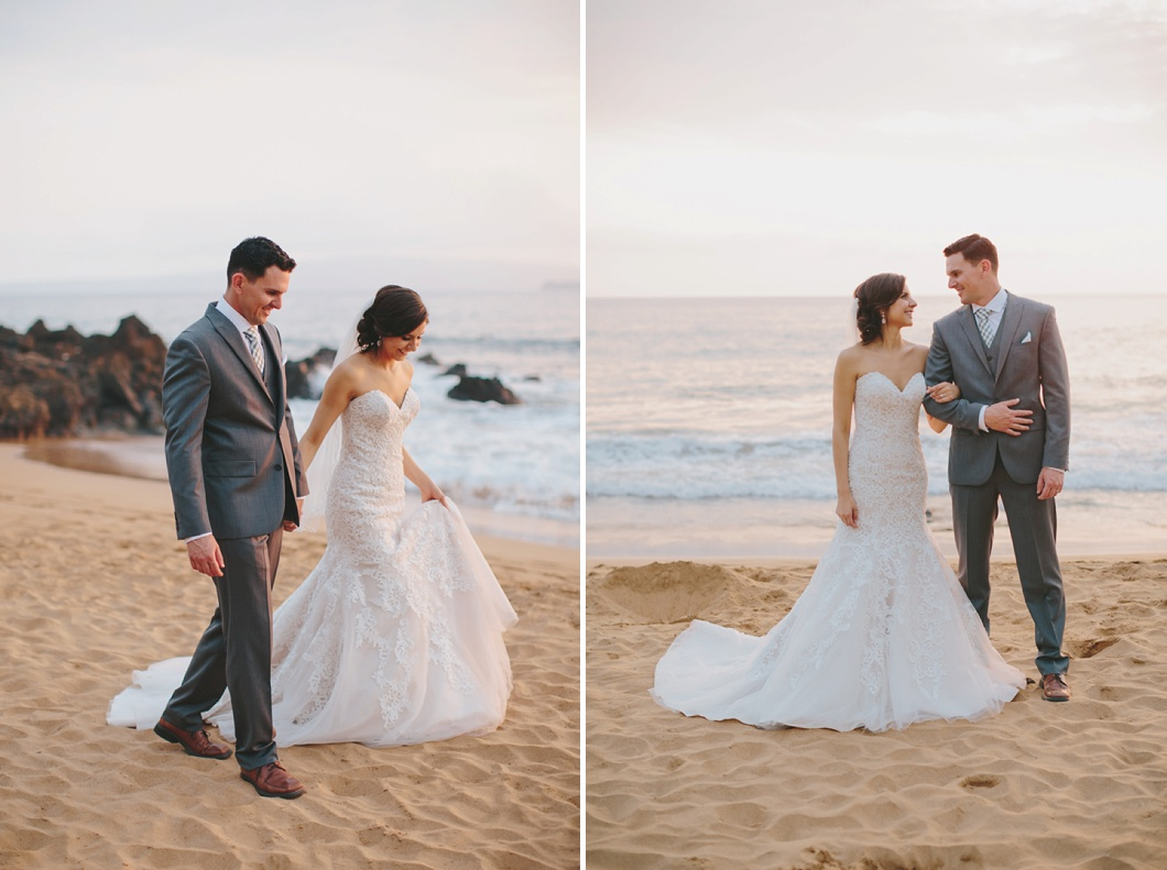 068-hawaiiwedding_jakeandneciaphoto