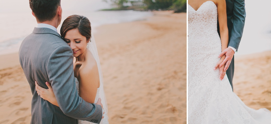 070-hawaiiwedding_jakeandneciaphoto