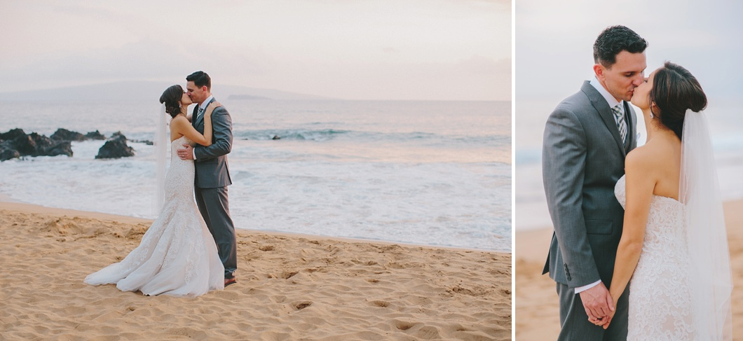 072-hawaiiwedding_jakeandneciaphoto