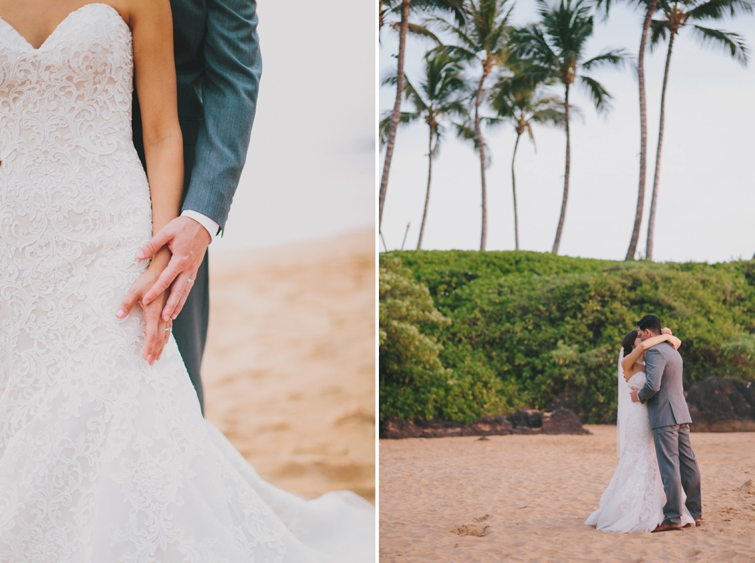 073-hawaiiwedding_jakeandneciaphoto