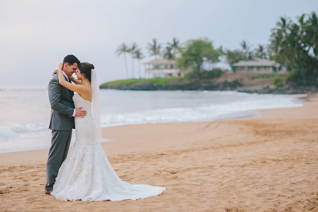 074-hawaiiwedding_jakeandneciaphoto