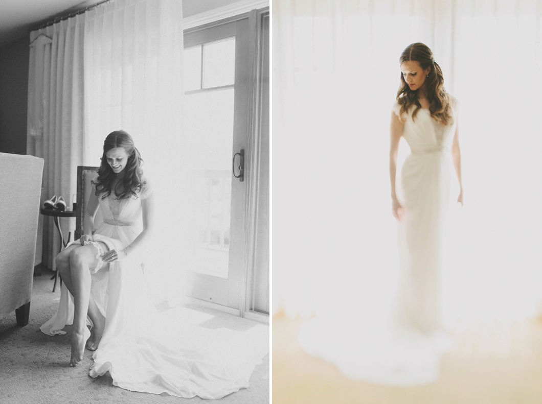 099-gainyvineyardsbarnwedding_jakeandneciaphoto
