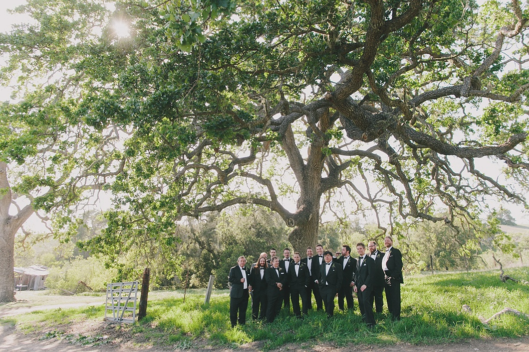 106-gainyvineyardsbarnwedding_jakeandneciaphoto