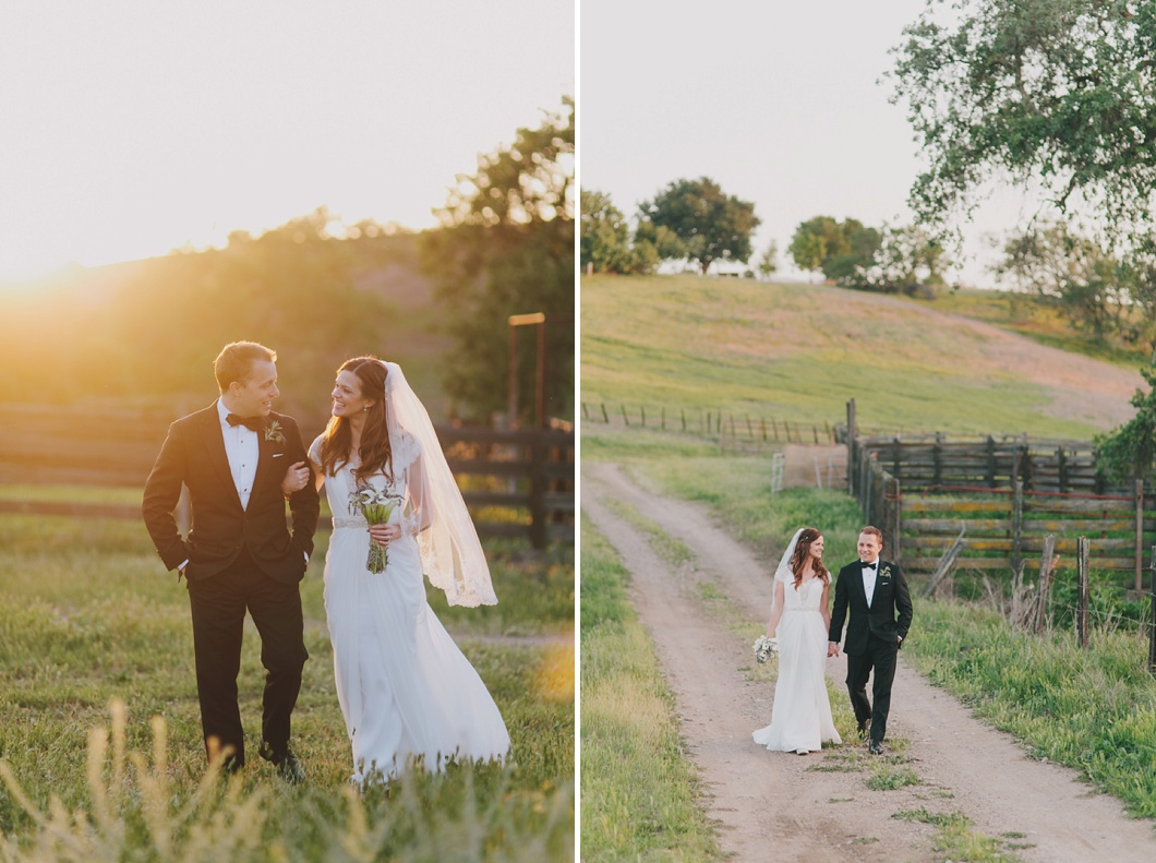 112-gainyvineyardsbarnwedding_jakeandneciaphoto