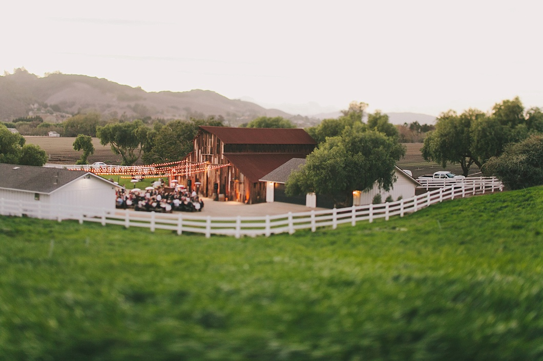 GreenGate Ranch Wedding by Jake and Necia Photography