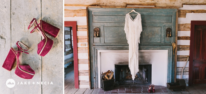 Figueroa Mountain Farmhouse wedding by Jake and Necia Photography (45)