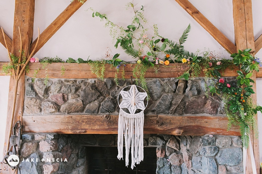 Figueroa Mountain Farmhouse wedding by Jake and Necia Photography (37)