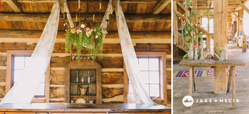 Figueroa Mountain Farmhouse wedding by Jake and Necia Photography (35)