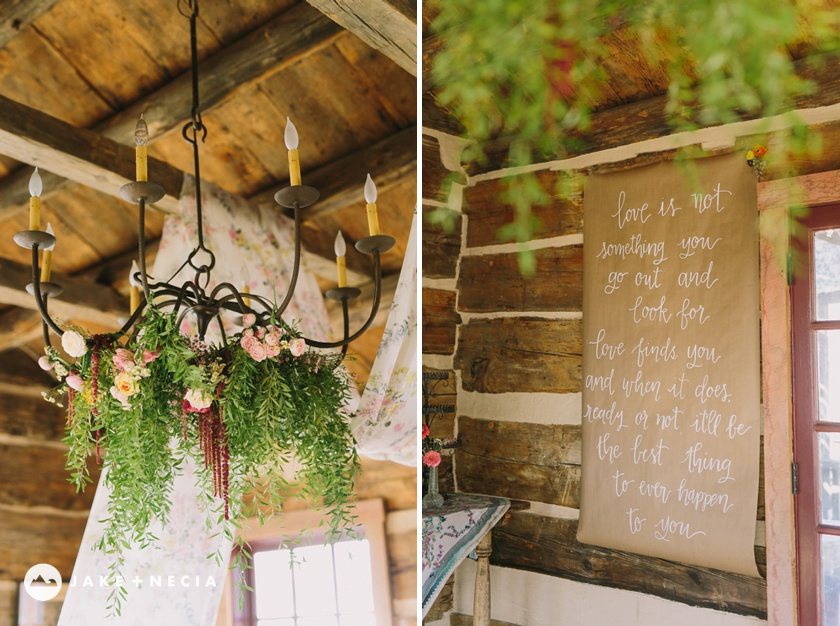 Figueroa Mountain Farmhouse wedding by Jake and Necia Photography (34)