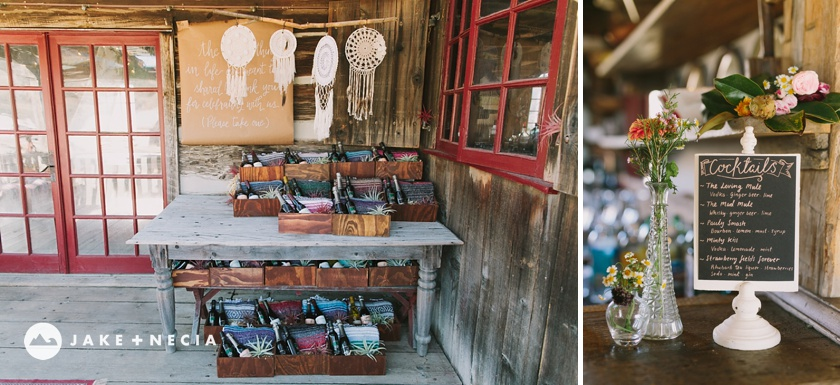Figueroa Mountain Farmhouse wedding by Jake and Necia Photography (31)
