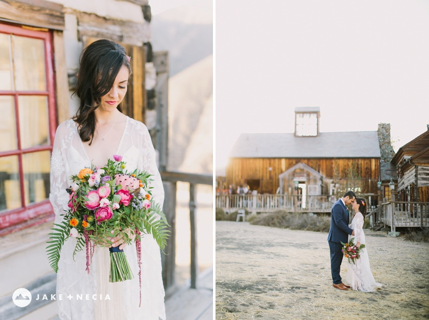 Figueroa Mountain Farmhouse wedding by Jake and Necia Photography (29)