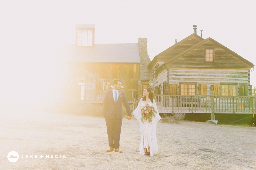 Figueroa Mountain Farmhouse wedding by Jake and Necia Photography (28)