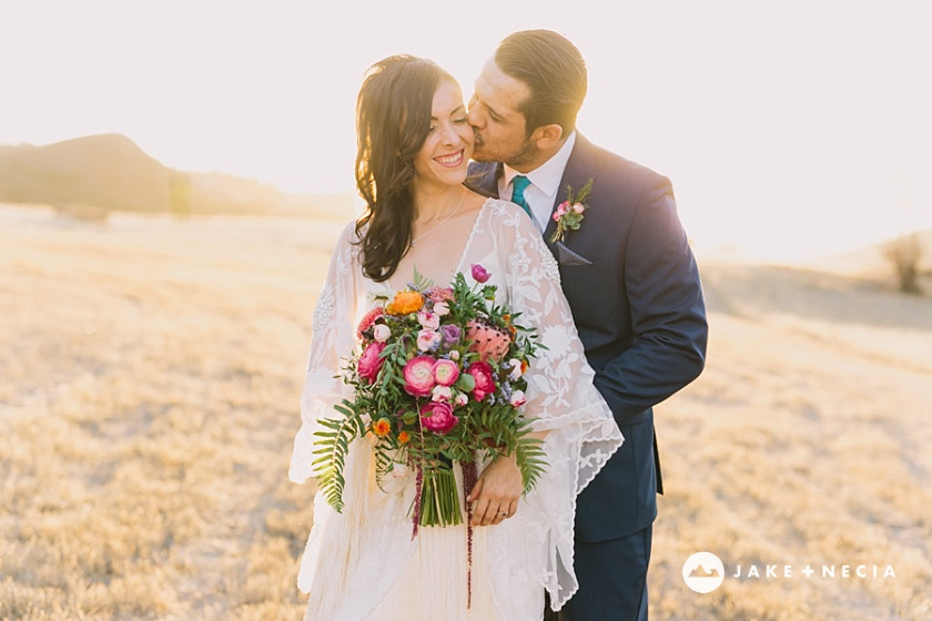 Figueroa Mountain Farmhouse wedding by Jake and Necia Photography (22)