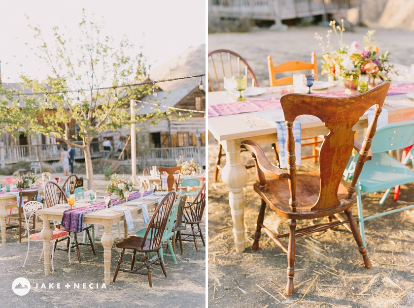 Figueroa Mountain Farmhouse wedding by Jake and Necia Photography (12)