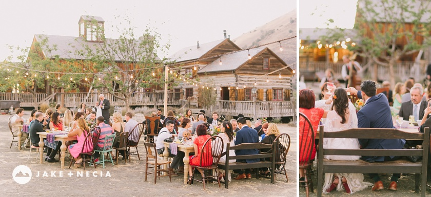 Figueroa Mountain Farmhouse wedding by Jake and Necia Photography (10)